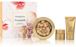 Elizabeth Arden Ceramide Lift and Firm Geschenkset