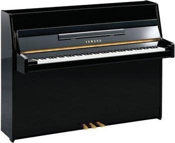 Yamaha B1 SG2 SNC
