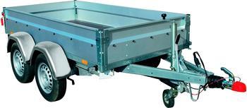 Stema Basic ST 2000-30-15.