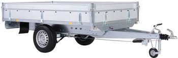 Stema Basic SH 1300-25