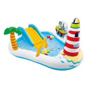 intex-58294ep-aufblasbares-spielzeug-pool-inflatable-play-center