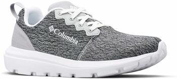 columbia-backpedal-outdry-sneaker-fuer-damen