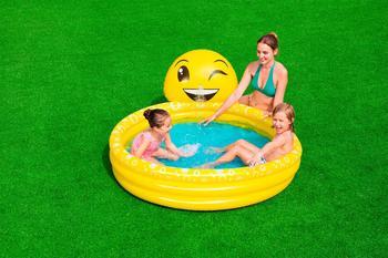 Bestway Summer Smiles (53081)