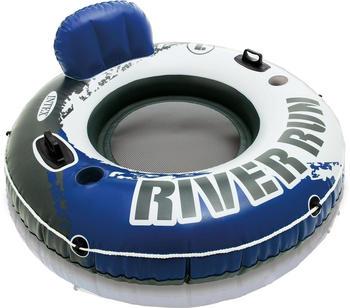 Intex River Run blau