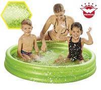 Happy People Pool Neon Shine 122 x 23 cm