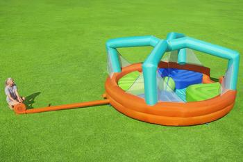 Bestway 53383 Aufblasbares Spielzeug