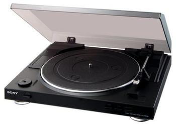 Sony PS-LX 300 USB