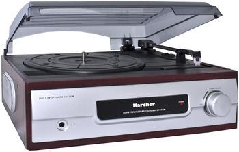 karcher-ka-8050