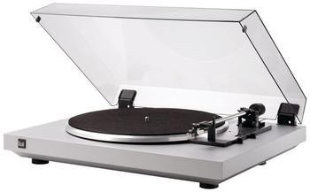 dual-cs-415-2-ev-schallplattenspieler