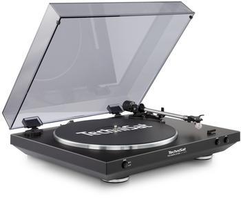TechniSat TechniPlayer LP 200