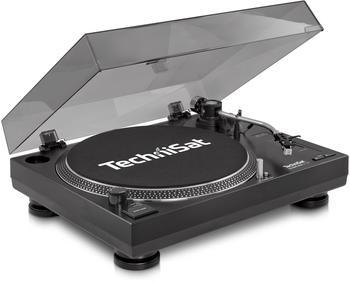 TechniSat LP 300