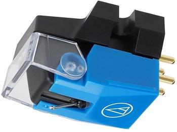 Audio-Technica Tonabnehmer VM 510 CB MM