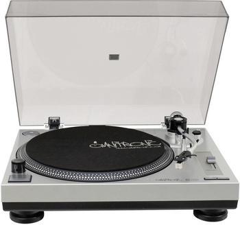omnitronic-bd-1350