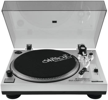 omnitronic-bd-1380
