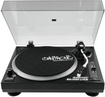omnitronic-bd-1390
