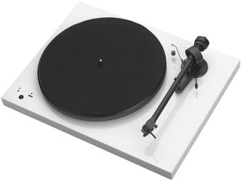 pro-ject-debut-iii-record-master-weiss