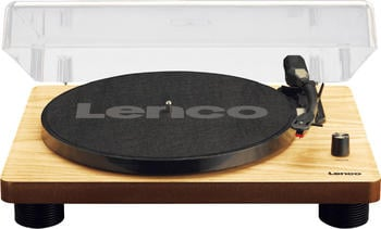 lenco-ls-50-wood