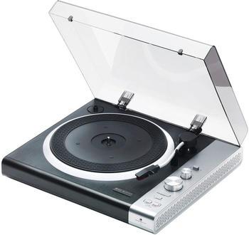 mac-audio-tt-100-bk-e
