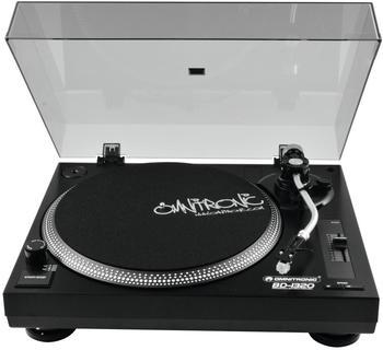 omnitronic-bd-1320