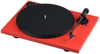 pro-ject-primary-e-red