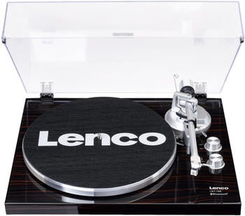 lenco-lbt-188-schwarz