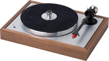 pro-ject-the-classic-sb-superpack-walnuss
