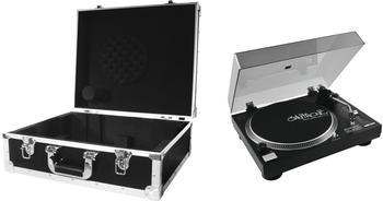 omnitronic-dd-2520-case-set