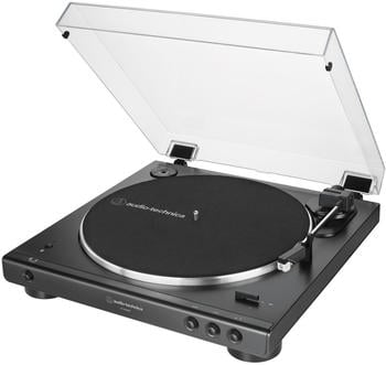 audio-technica-at-lp60xbt-black