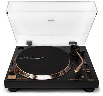 audio-technica-at-lp120x-schwarz-gold