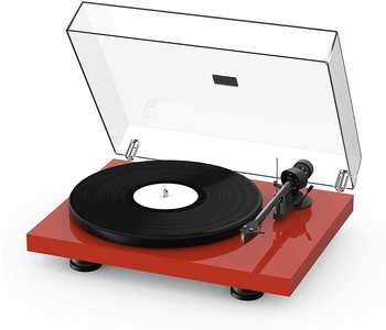 pro-ject-debut-carbon-evo-hochglanz-rot