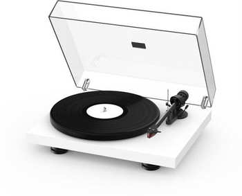 pro-ject-debut-carbon-evo-satin-weiss