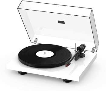 pro-ject-debut-carbon-evo-hochglanz-weiss