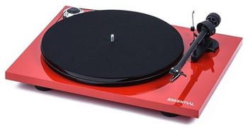 pro-ject-essential-iii-phono-rot