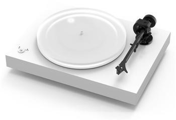 pro-ject-x2-weiss-inkl-ortofon-2m-silver