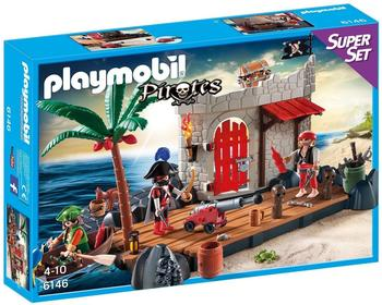 playmobil-pirates-superset-piratenfestung-6146