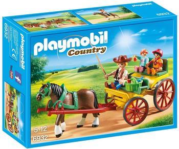 Playmobil City Life - fröhliches Kinderzimmer (9270) ab 9,99 ...