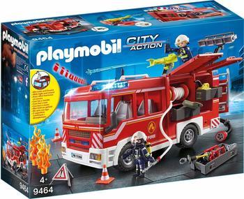 Playmobil 9464
