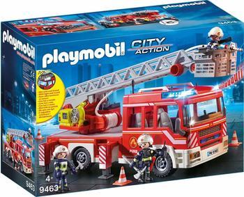 Playmobil 9463