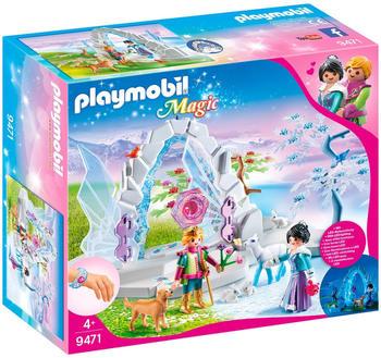 Playmobil 9471 Spielzeug-Set
