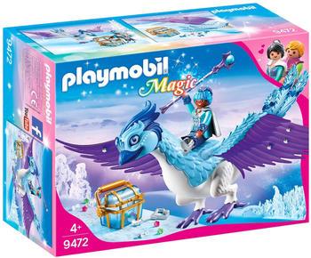 Playmobil 9472 Spielzeug-Set