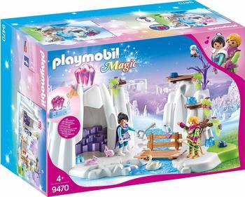 Playmobil 9470 Spielzeug-Set