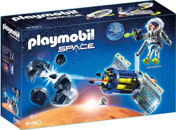 Playmobil 9490