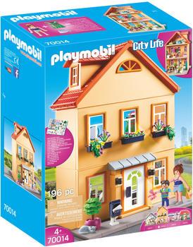 playmobil-70014-mein-stadthaus