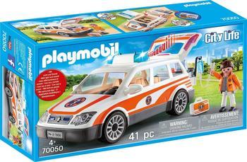 Playmobil 70050 Spielzeug-Set