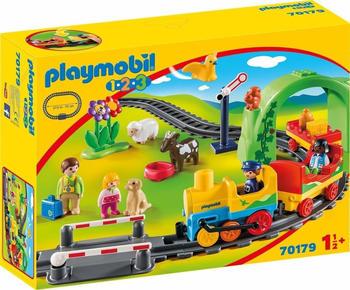 Playmobil 70179 Spielzeug-Set