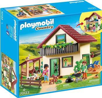playmobil-70133