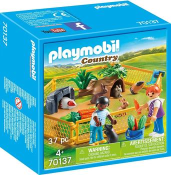 playmobil-country-70137