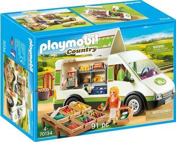 playmobil-70134