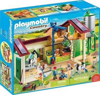 playmobil-70132