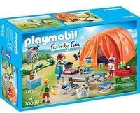 playmobil-70089